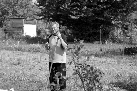 http://photographic-garden.cowblog.fr/images/DSC00677nb.jpg