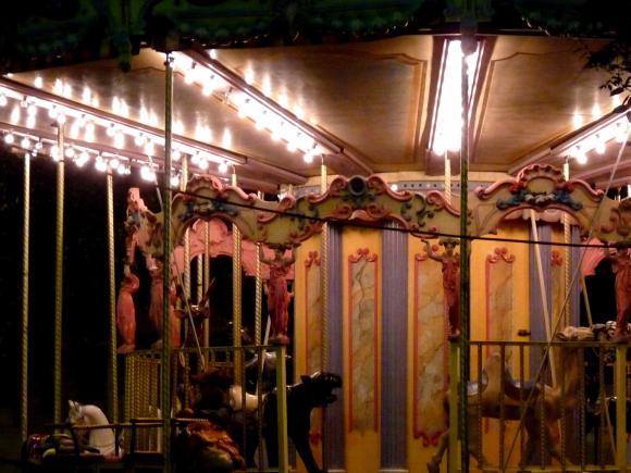 http://photographic-garden.cowblog.fr/images/Novembre20092-copie-1.jpg