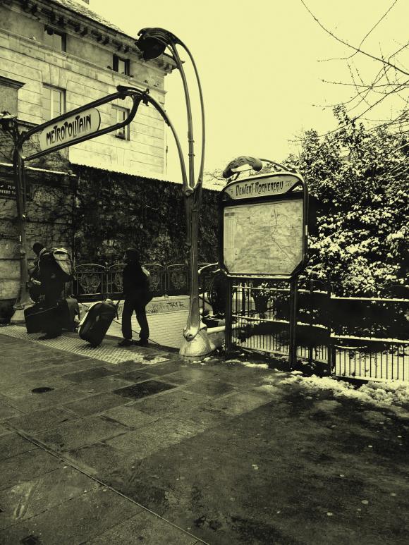 http://photographic-garden.cowblog.fr/images/P1050113sepia.jpg